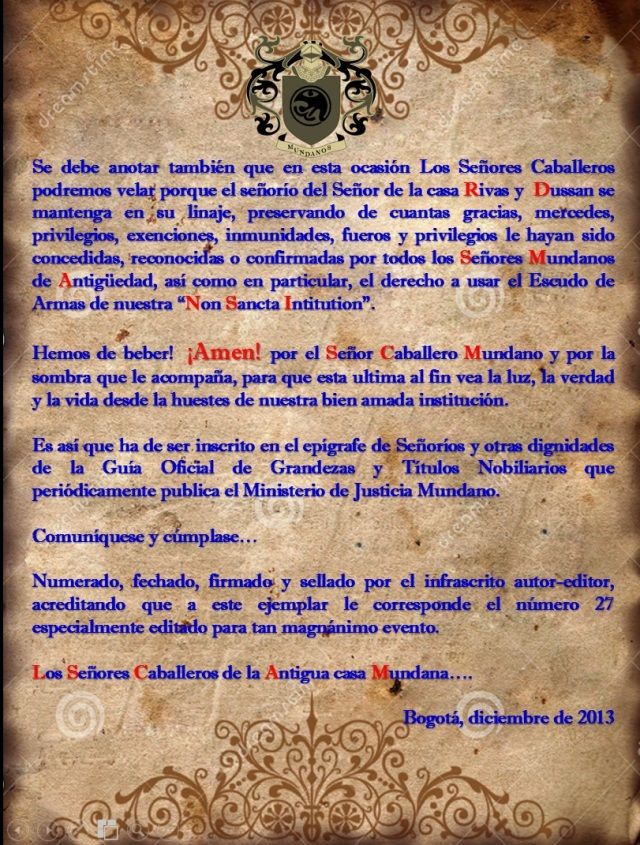 Acta 2