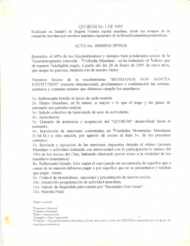 Scan12262013073525