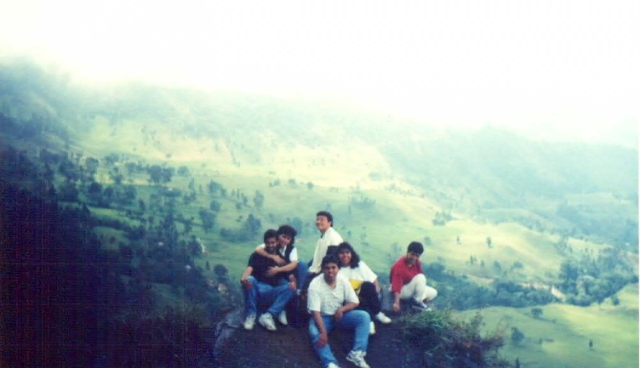 Scan12262013074618