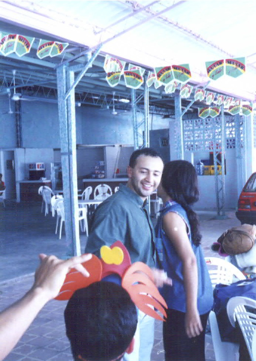 Scan12262013075021